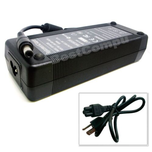 24V AC Adapter Charger For Zebra GX420D GX420T GX430T Printer Power Supply Cord