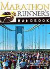 Marathon Runner's Handbook by Bruce Fordyce, Marielle Renssen (Paperback, 2003)