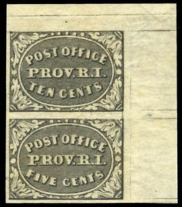 10X2a-Vert-Corner-Margin-Pair-Graded-90-ph-GORGEOUS