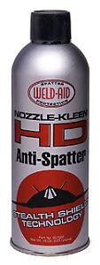 Part #1240-1216 New Tweco HD24LB-62 Heavy Duty Nozzle Pkg of 2