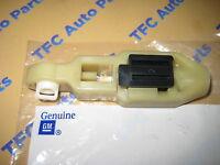 Saturn Vue Transmission Shifter Cable Adjuster Genuine Gm/satrun 2002-2007