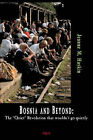 Bosnia and Beyond: The  Quiet  Revolution That Wouldn't Go Quietly (HC) by Jeanne (Hardback, 2006)