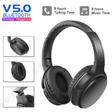 Bluetooth Headset JETech H0782