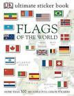 Flags of the World by DK Publishing (Dorling Kindersley) (Paperback / softback, 2012)