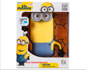 Minions-Kevin-3D-Light-Despicable-Me-3D-FX-Deco-Wall-Night-Light-Lamp-Gift-Kids