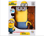 Minions-Kevin-3D-Light-Despicable-Me-3D-FX-Deco-Wall-Night-Light-Lamp-Gift-Kids thumbnail 1