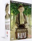 Marple a Collection 5037115072832 DVD Region 2