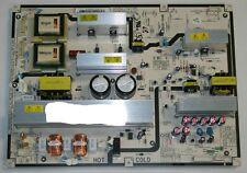 SAMSUNG  LCD TV REPAIR KIT FOR BN44-00168B SIP460A PSU