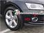 2-Cover-Cornici-Cerchi-Fendinebbia-in-ABS-Cromo-Paraurto-AUDI-Q5-I-qualita-039