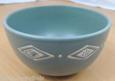 Pottery Barn Bongo Black Rimmed Soup Bowl 3393707 | eBay