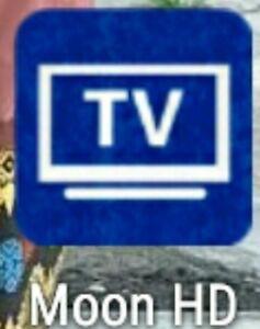 LANGGANAN-MOON-AVIA-HD-IPTV-SUBSCRIBE-FOR-ANDROID-TV-BOX-SMART-HDTV-MALAYSIA