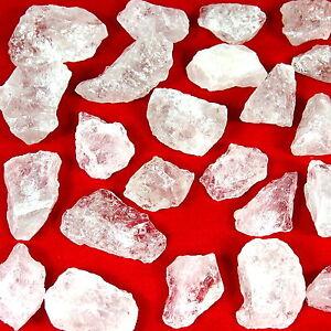 5-kg-Bergkristall-Rohsteine-Wassersteine-Edelsteine-rock-crystal-cristal-de-roca