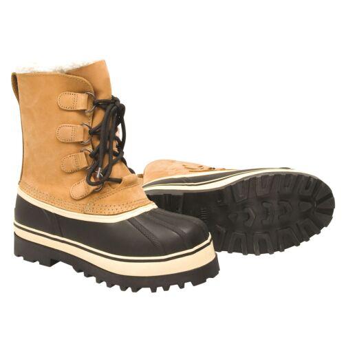 40-48 Move Mountains Arctic Orginal Winterstiefel Angelstiefel Men/'s Boots Gr