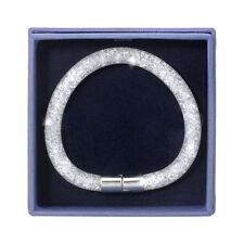 Swarovski Stardust Nylon Women's Bracelet 5089839
