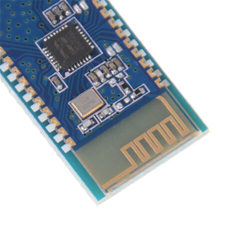 Seriale del modulo Bluetooth BT06 versione SPP-C Sostituire HC-06
