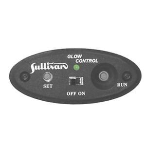 SULLIVAN GLOW WINDOWS 7 X64 TREIBER