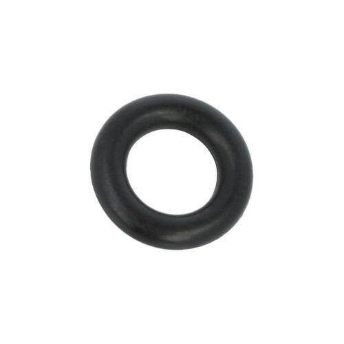 20X 01-0010.00X 3.5  ORING 70NBR O-ring Dichtung NBR D 3,5mm ØInn 10mm schwarz