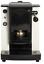 MACCHINA-CAFFE-FABER-SLOT-PLAST-2019-CIALDE-ESE-CARTA-44MM-OMAGGIO miniatura 10