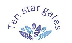 ten_star_gates