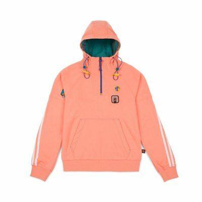 Men Hiking Hooded Hu Adidas Williams SweatshirtEbay Pharrell X 45Rq3AjLc