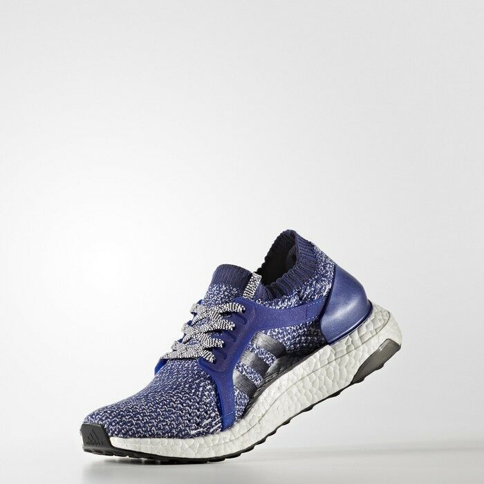 Adidas UltraBOOST X shoes women trainers