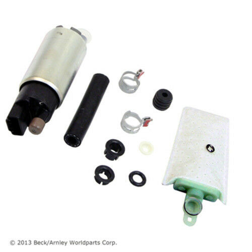 Beck//Arnley 152-0929 Electric Fuel Pump