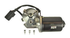 Per-LAND-ROVER-FREELANDER-1-8-2-0-2-5-di-TD4-4x4-1998-2006-Anteriore-Tergicristallo-Motore