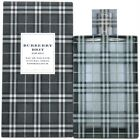 Burberry Brit for Men EDT Cologne 3.3 Oz 100ml Made in France