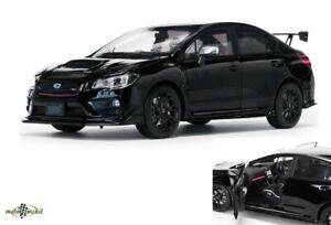 Subaru-Wrx-Sti-S207-NBR-Challenge-Package-Black-1-18-Sunstar