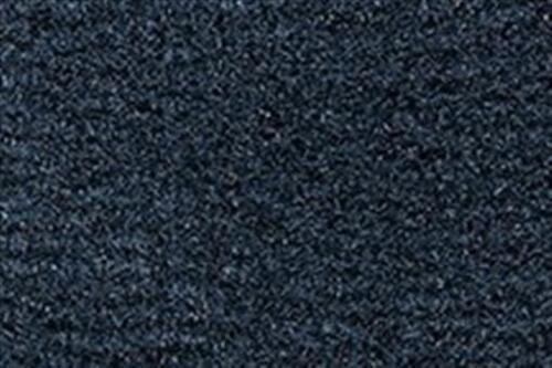 1977-1985 Chevrolet Impala 4 Door Complete Cutpile Replacement Carpet Kit
