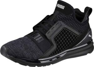 Chaussures Neuves Puma Homme Limitless Baskets Knit Ignite rrwPdx1UTq