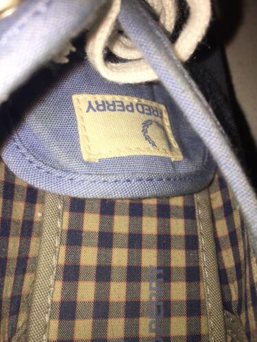 Perry Straordinarie Sneakers N° Feed 37 wfYgxOq