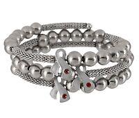 Diabetes Awareness Wire Wrap Bracelet - Diabetes Support Love Bracelet