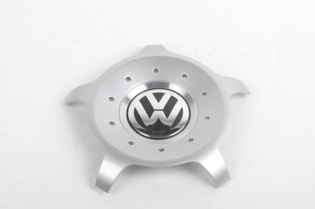 vw volkswagen beetle seattle wheel center cap replacement set   oem  sale