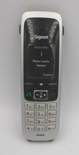 Gigaset C430 C430A reemplazo adicional Tubo Sin Cable Teléfono