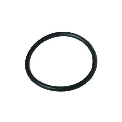 Genuine Yanmar Marine 3GM Fuel Filter Strainer O-Ring 24341-000440, 104200-35280