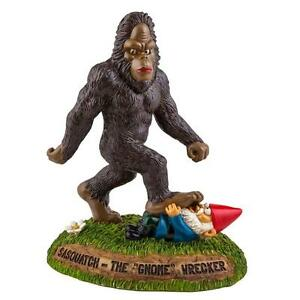 image is loading new novelty naughty garden gnomes outdoor decoration statues - Funny Garden Gnomes