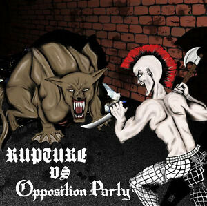 RUPTURE-vs-OPPOSITION-PARTY-black-vinyl-with-free-gift