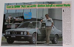 Article-Articolo-1981-BMW-745i-SERIE-7-E23