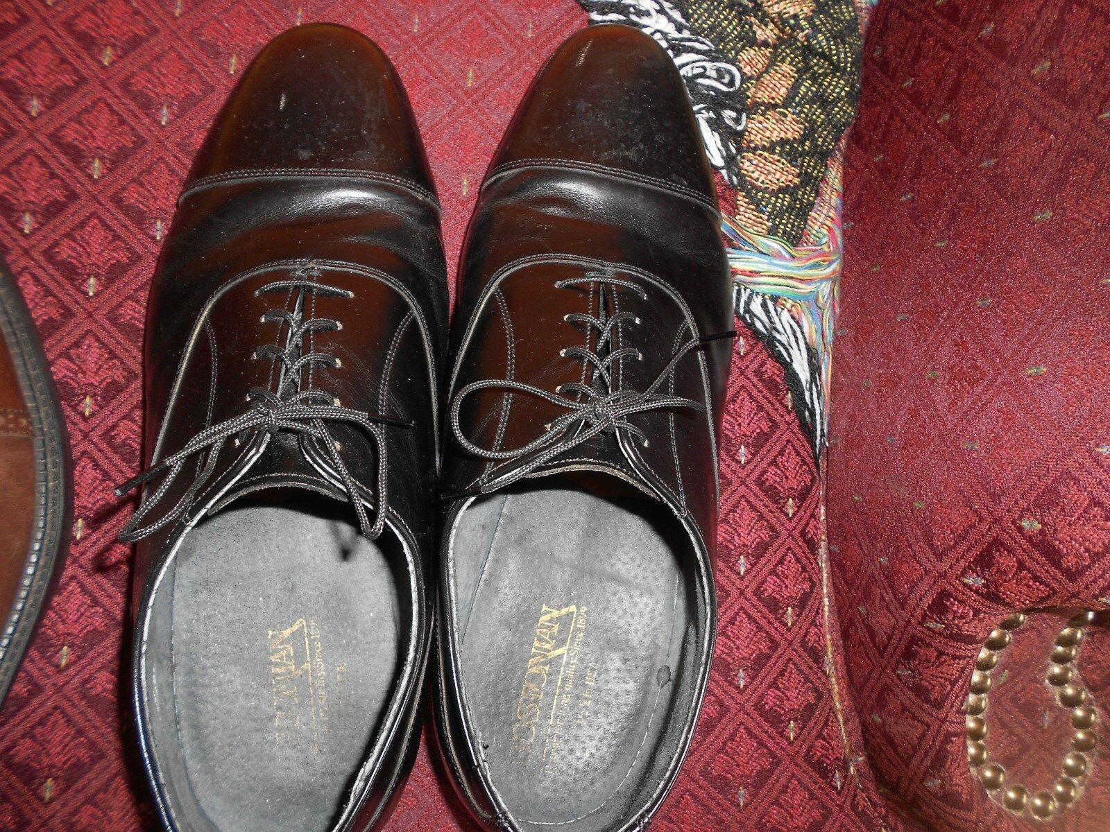 Man's/Woman's highly mens dress shoes Easy to use Win highly Man's/Woman's appreciated Modern and elegant 9c602b