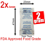 2gm-packets-Food-Grade-Silica-Gel-Moisture-Absorber-Sachets-Desiccant-Tyvek-pack