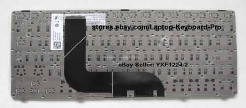 CA Canadian Keyboard for Dell Inspiron 14Z-5423 P35G