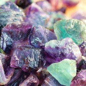 Natural-Fluorspar-Quartz-Stone-Sphere-Crystal-Fluorite-Ball-Healing-Gemstone-NT