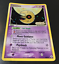 Lunatone-Reverse-Holo-20-92-Pokemon-Card-Near-MINT-Condition-EX-Legend-Maker thumbnail 1