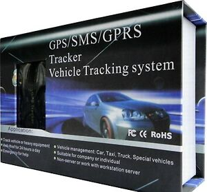 371668189908 moreover 281693606265 as well 262579662567 furthermore 380707589309 as well 133598042. on spy vehicle tracker