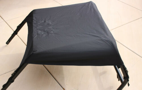 900XC S 900 S1000 EPS  UTV SOFT TOP ROOF COVER // SHADE Polaris RZRXP 1000