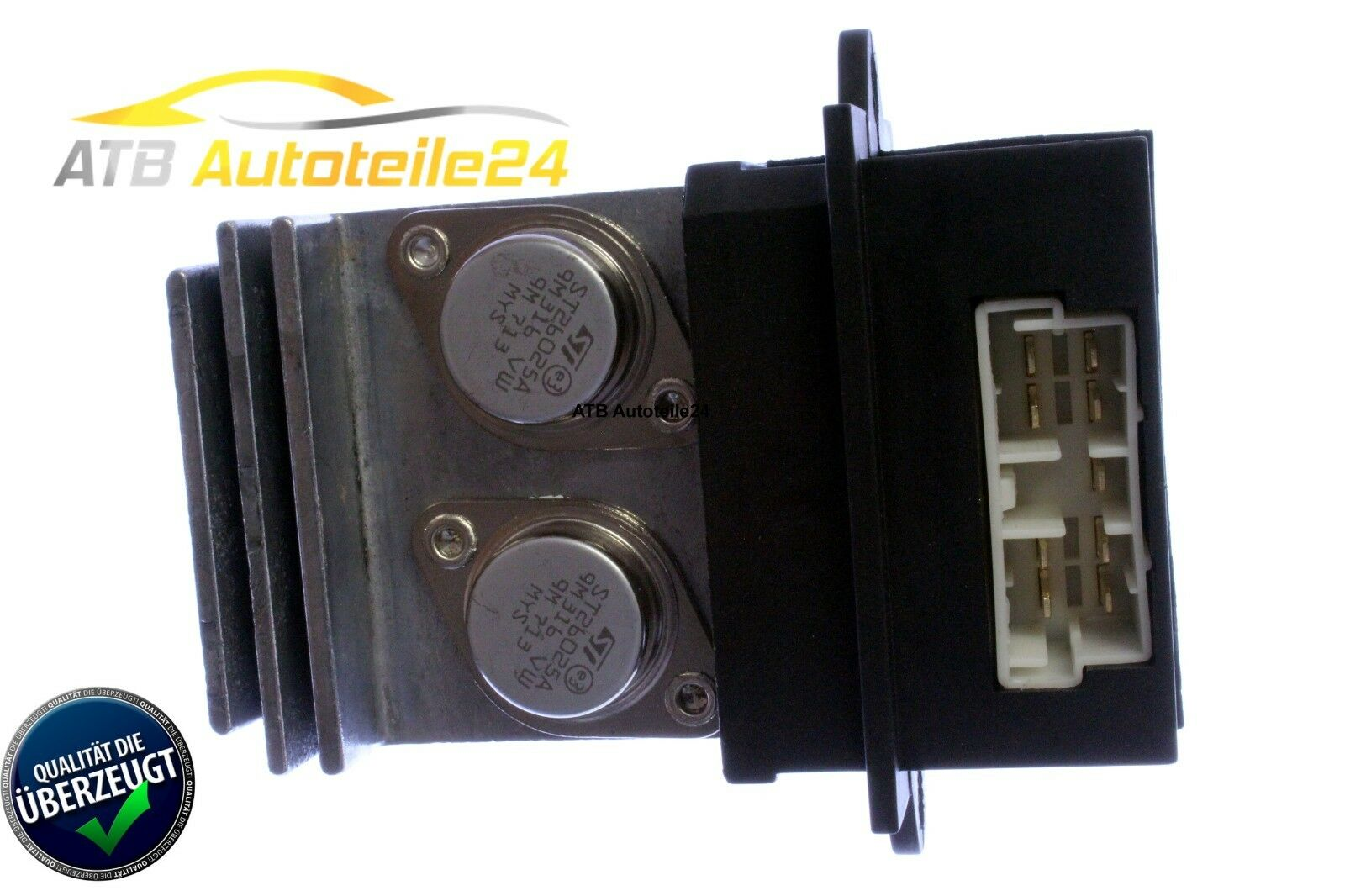 7702206221 Resistance de chauffage RENAULT 19 RENAULT 21 MASTER 2-7701033535