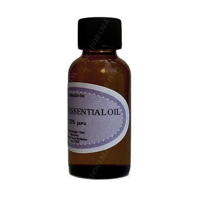 Vetiver Essential Oil Therapeutic Grade Organic Pure Sizes from 0.6 oz to Gallon