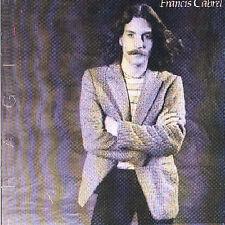 CABREL,FRANCIS Fragile CD