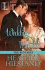 Wedding Matilda by Heather Hiestand (Paperback / softback, 2015)